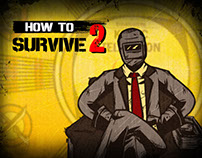 How to Survive 2 | Eko Software