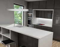 interior design - house  (PD)