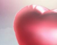 Promoção Dia dos Namorados Nivea