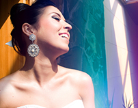 WEDDING. Maxim & Antonina