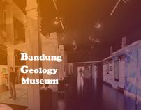 Bandung Geology Museum