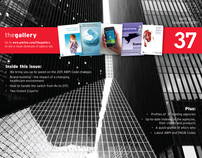 The Directory 37
