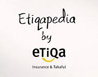 Etiqapedia