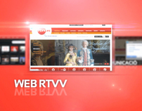 Rtvv Website 2