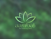 aambal eco-clothing