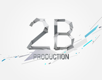 2B production