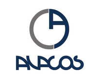 Avacos | Trading Finance Outsourcing // WebSite & Video