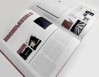 Latin American design / Taschen