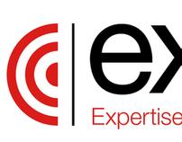 EXEM corporate identity