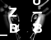 Zubb Digital
