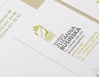 Fundacja Pomocy Środowisku - Identity