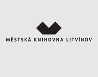 Litvínov Library