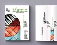 Revista de diseño industrial
