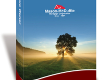 Marketing Work for Mason-McDuffie Mortgage  (20)