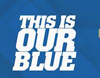 Winnipeg Blue Bombers Score Update