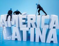TIM-America Latina