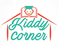 Kiddy Corner Final