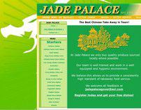 www.jade-palace.co.uk