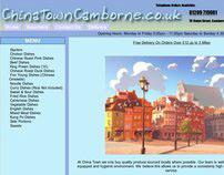 www.chinatowncamborne.co.uk