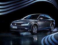 Jetta | Volkswagen