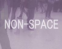 Brighton - A Non-Space (1)