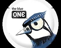 ONE | Wrapper design