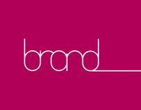 Brandline - Marketing Activation
