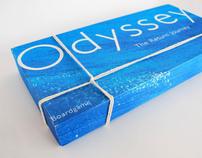 Οδύσσεια / Odyssey