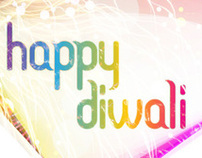 Happy Diwali 2011