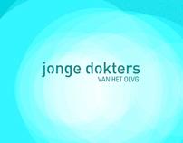 Show Open Jonge Dokters