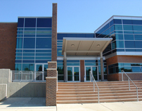 Pennsbury High School West