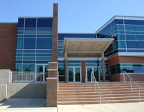 Pennsbury High School West