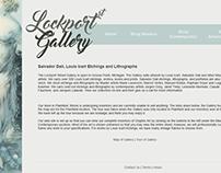 Website Redesign (Graphic Design 01)