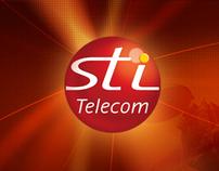 STI Telecom