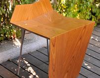 FASE stool