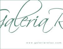 Galeria Relax