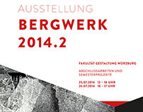 Bergwerk 2014.2