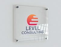 Level Consulting