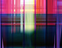 2017 Rosner / Samples Glow
