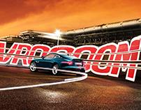 Jaguar F Type S #vrooom