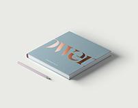 Owen // Rebrand