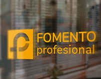 Fomento Profesional y Grupo Fomento | Restyling