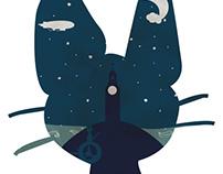 Hayao Miyazaki posters