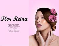 Flor Reina