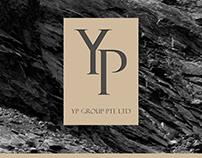 YP Group Pte Ltd
