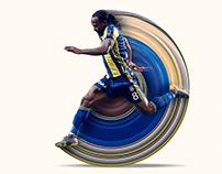 Spiral Motion