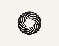 Minimalist Logos