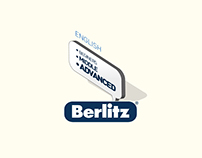 Berlitz - English Lessons