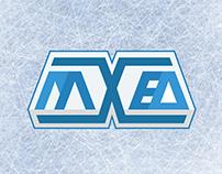 Maxed Hockey