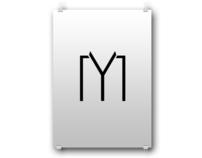 Yonca Moda | Identity